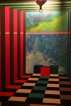 29_galerie_f_fatolas_collection_paintings