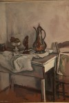 37_galerie_f_fatolas_collection_paintings