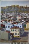 9_galerie_f_fatolas_collection_paintings