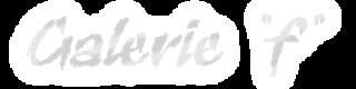 logo_Galerief_A_v3_σκέτο_διαφάνεια_γκρι_ανοικτό_Μάσκα